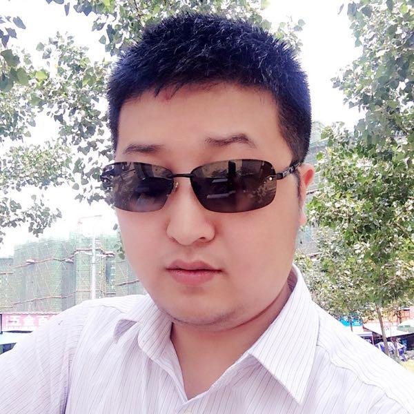 陈旭东 最新采购和商业信息