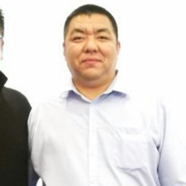 庞庆国 最新采购和商业信息