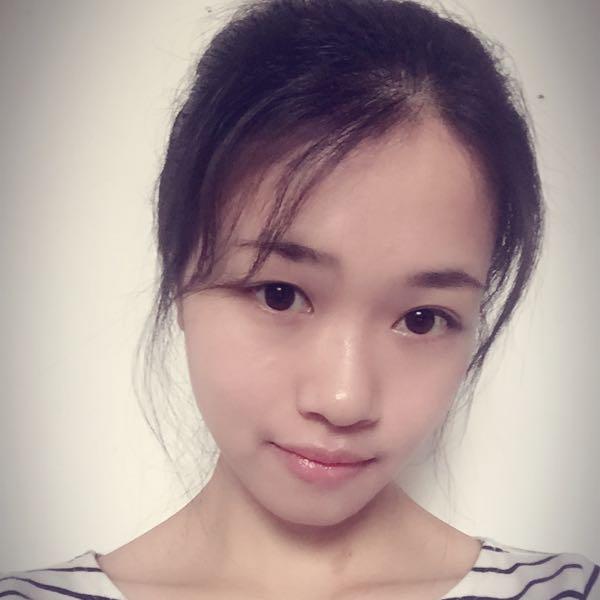 刘茂娅 最新采购和商业信息