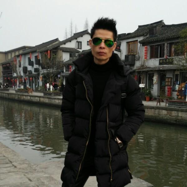 周王孟 最新采购和商业信息