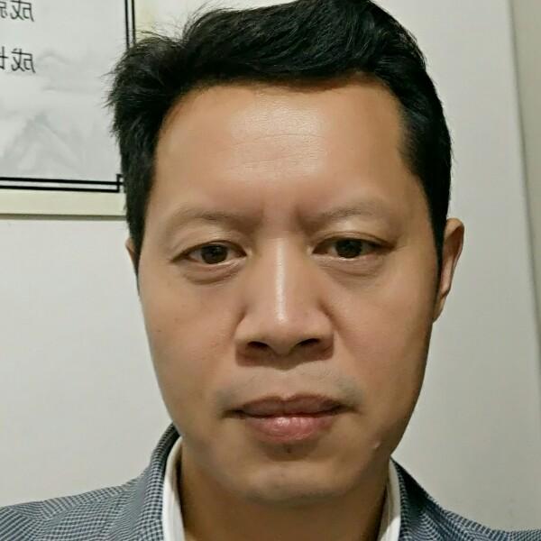 黄平刚 最新采购和商业信息