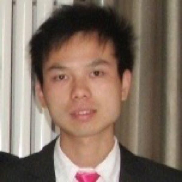 来自朱明正发布的供应信息:物联卡... - 上海量讯电子商务有限公司
