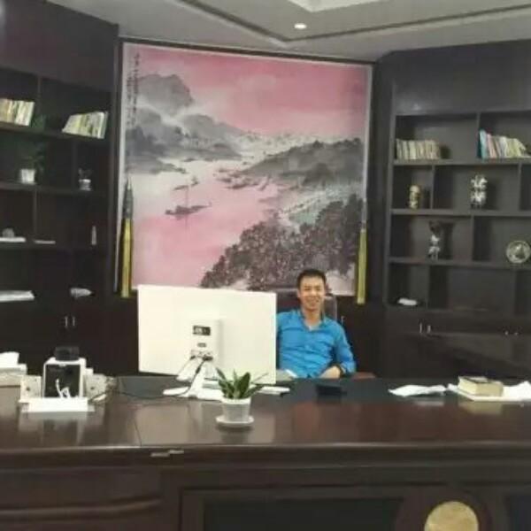 林绍剑 最新采购和商业信息