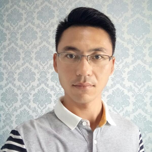 李涛 最新采购和商业信息