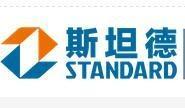 深圳前海斯坦德互联网金融服务有限公司 最新采购和商业信息