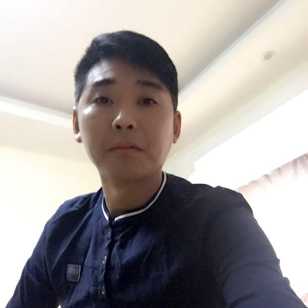 吴强 最新采购和商业信息