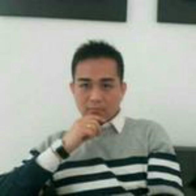 王文涛 最新采购和商业信息