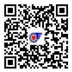 沈阳泰丰胶带制造有限公司 最新采购和商业信息