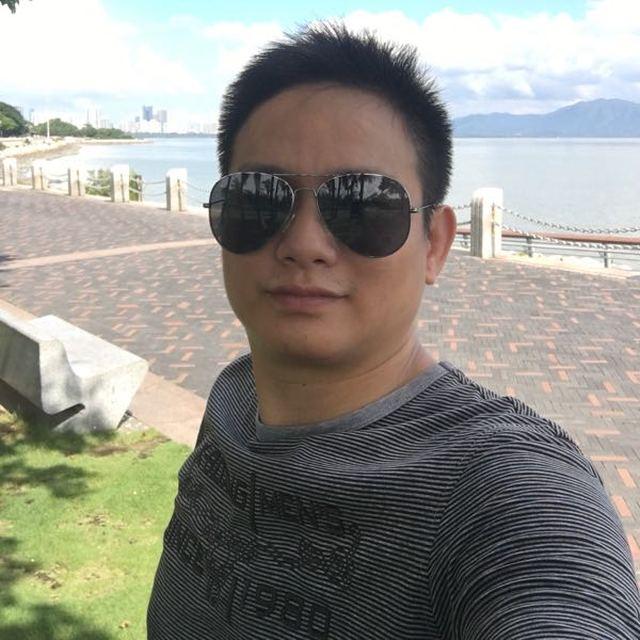来自孙春迎发布的供应信息:... - 深圳市瀚宏数码科技有限公司