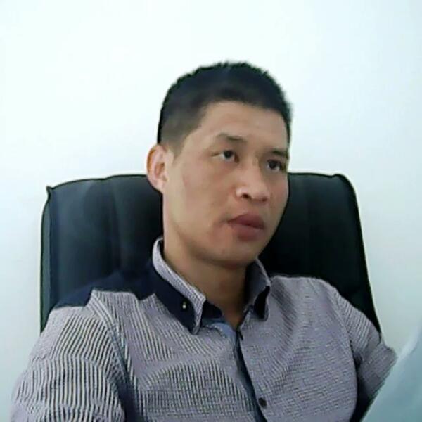 雷范银 最新采购和商业信息