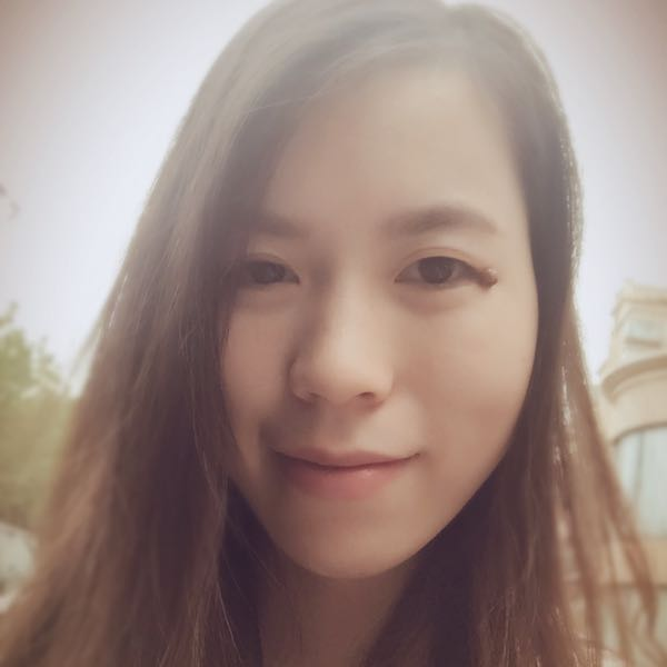 陈凤娇 最新采购和商业信息