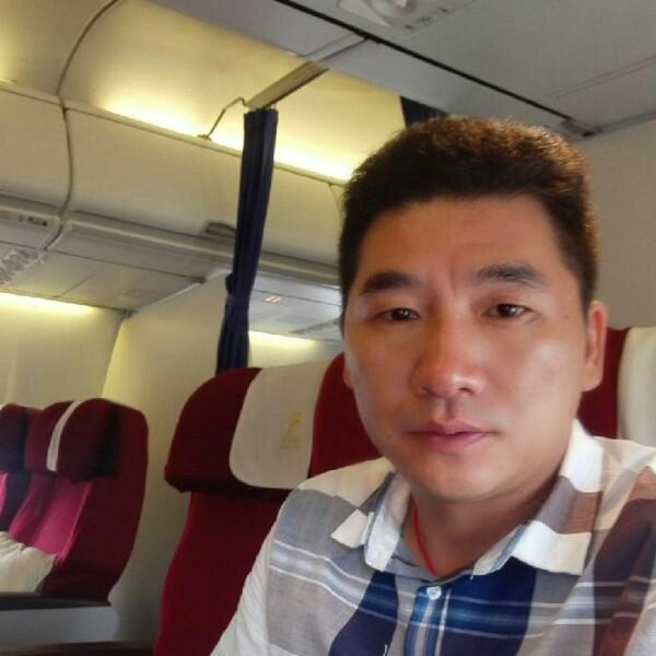 来自陈昱廷发布的商务合作信息:... - 福建联泰建设工程有限公司