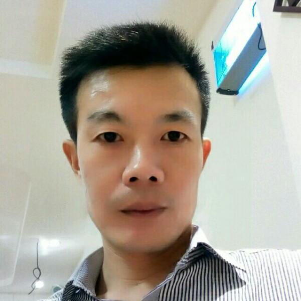 微信朋友圈今日热文