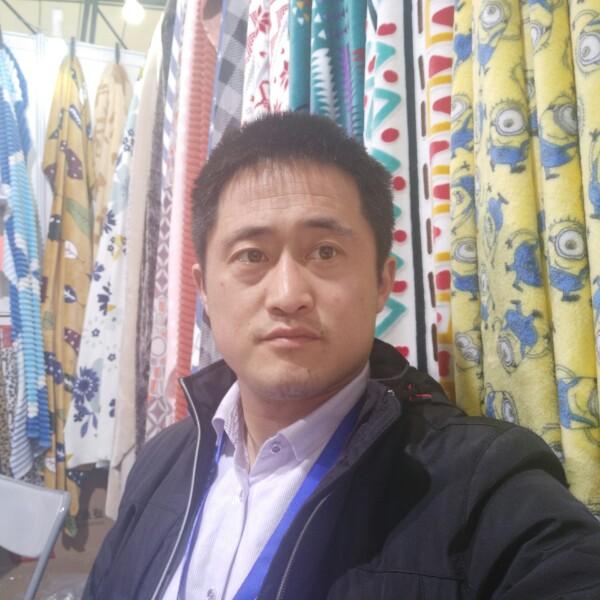 来自郭其刚发布的供应信息:法兰绒 菠萝格工艺... - 常熟市富鸿针纺织有限公司