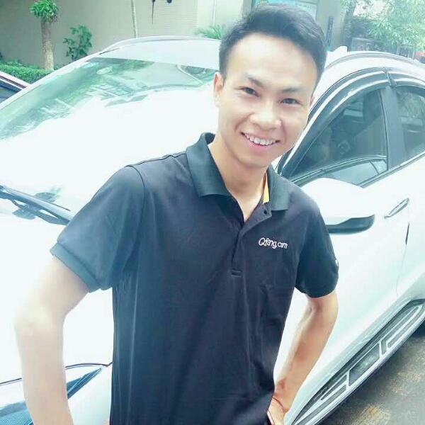 刘炜 最新采购和商业信息