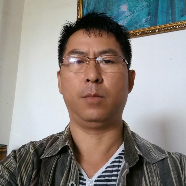 刘文志 最新采购和商业信息