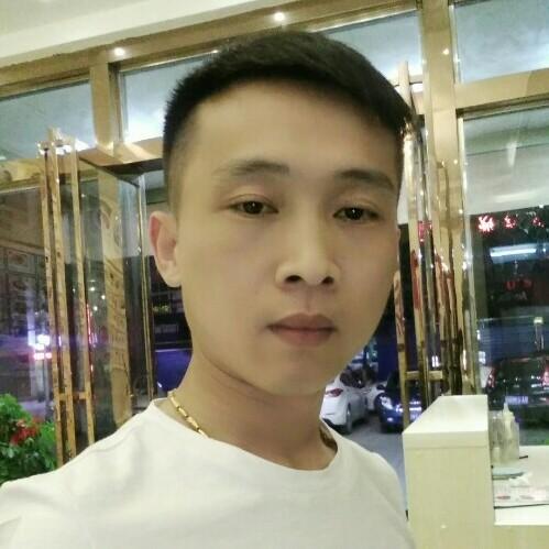 夏志凌 最新采购和商业信息