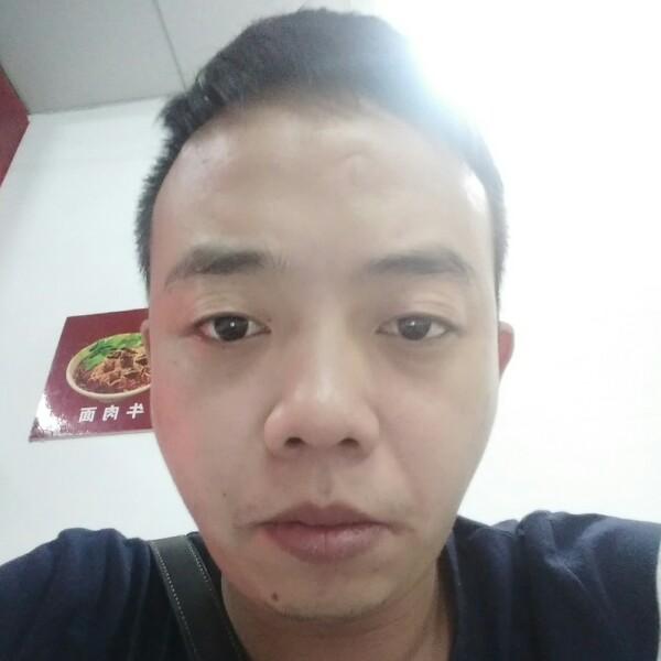 黄成 最新采购和商业信息