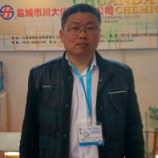 来自江*发布的供应信息:本厂生产供应溶剂染料13紫(B),3绿(... - 盐城市川大化工有限公司