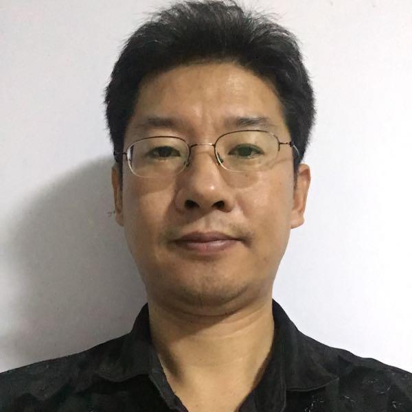 项长江 最新采购和商业信息