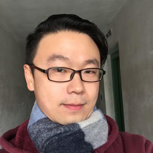 花海宁 最新采购和商业信息