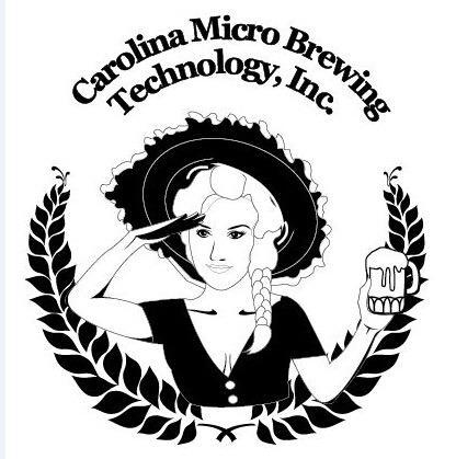 卡罗琳娜酿酒设备技术(上海)有限公司