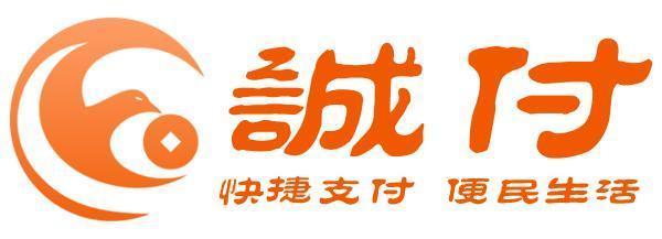 郑州诚付电子科技有限公司 最新采购和商业信息