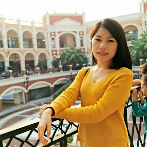 廖翠婵 最新采购和商业信息