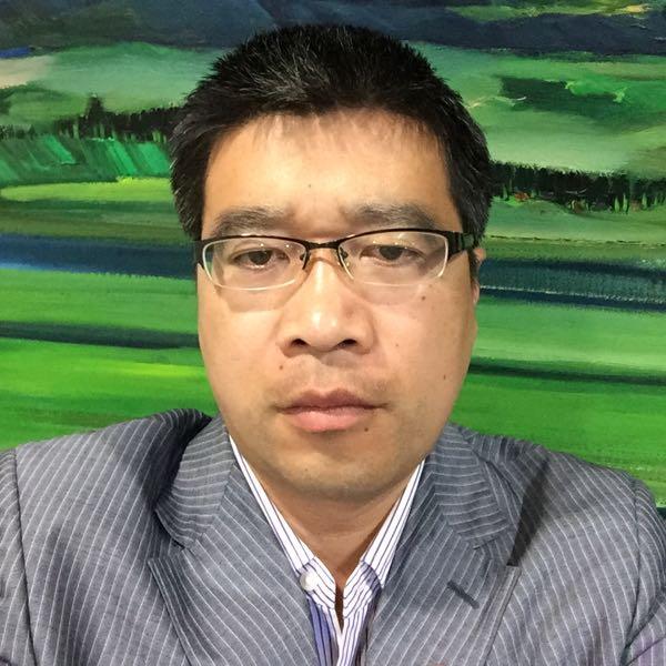 王武刚 最新采购和商业信息