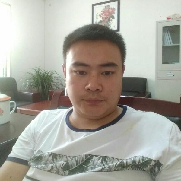 朱均龙 最新采购和商业信息