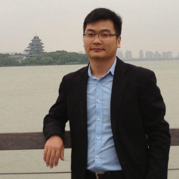 汪尚书 最新采购和商业信息
