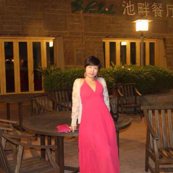 徐霞平 最新采购和商业信息