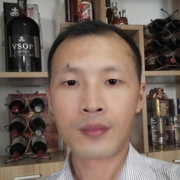 陈高飞 最新采购和商业信息