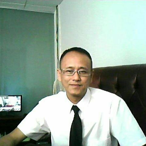 刘广贤 最新采购和商业信息