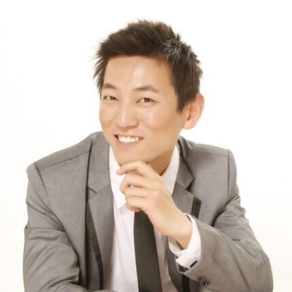 刘宁 最新采购和商业信息