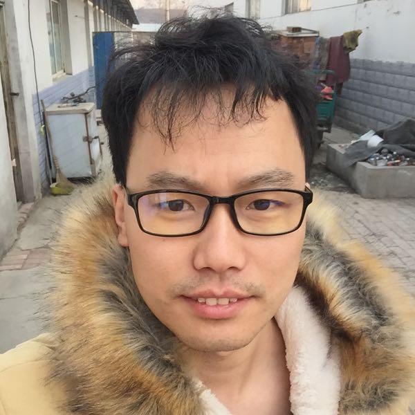 陈利彬 最新采购和商业信息