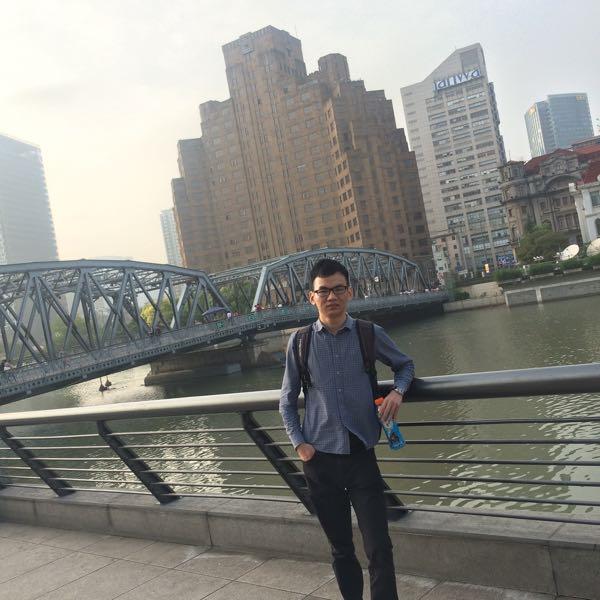 吴诗柏 最新采购和商业信息