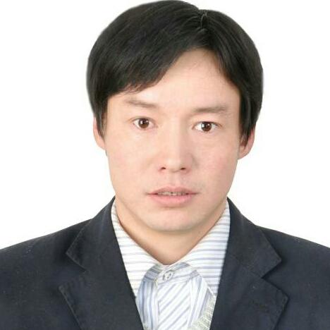 孙小林 最新采购和商业信息