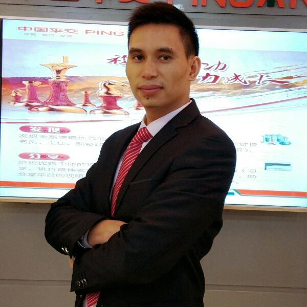 来自温泽辉发布的商务合作信息:寻找有梦想的人士一起创业,一起成长,一起... - 乐利来国际科贸(北京)有限公司