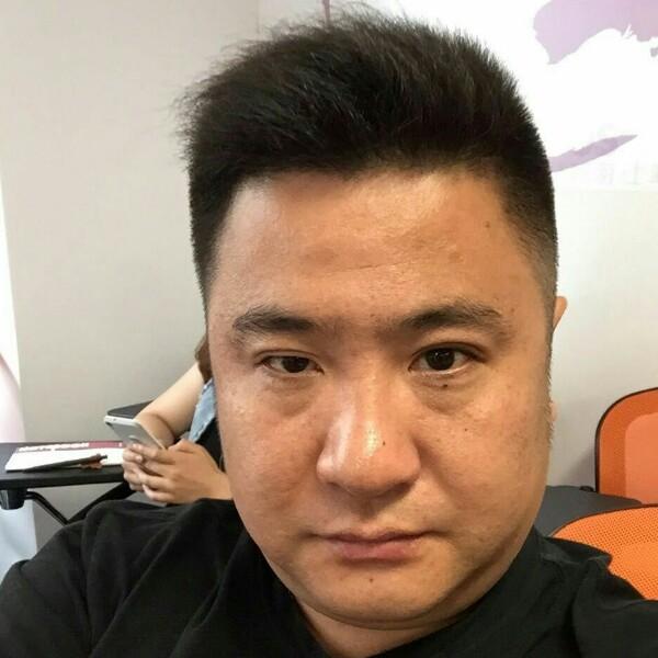 张俊 最新采购和商业信息