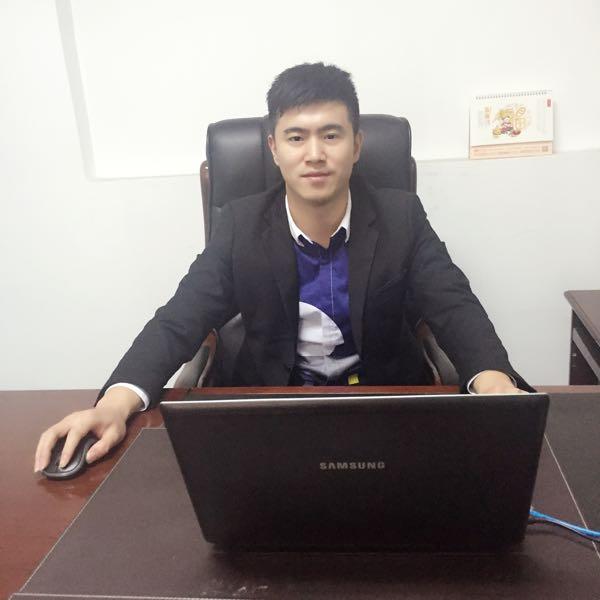 胡凯波 最新采购和商业信息