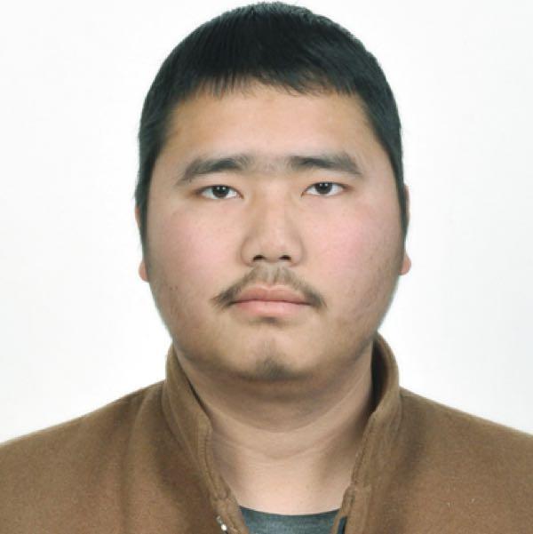杨正伟 最新采购和商业信息