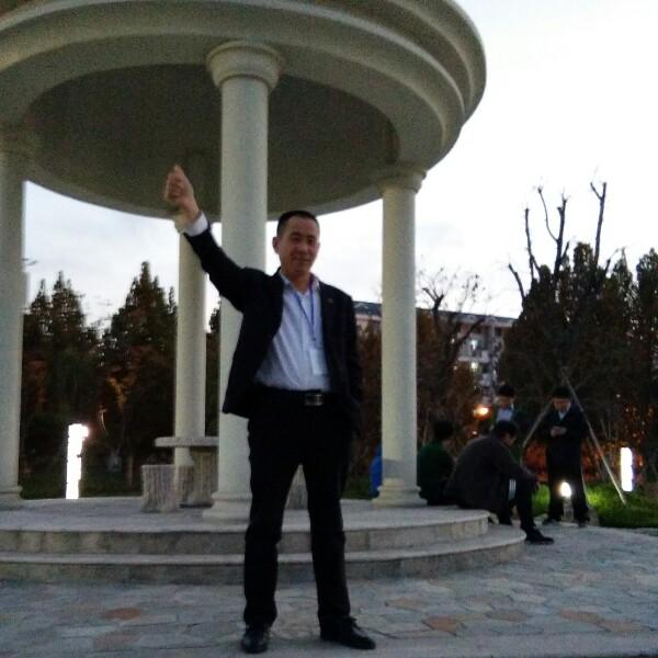 来自王建军发布的招聘信息:中国人民人寿保险公司惠民支公司招聘组经理... - 太平财产保险有限公司