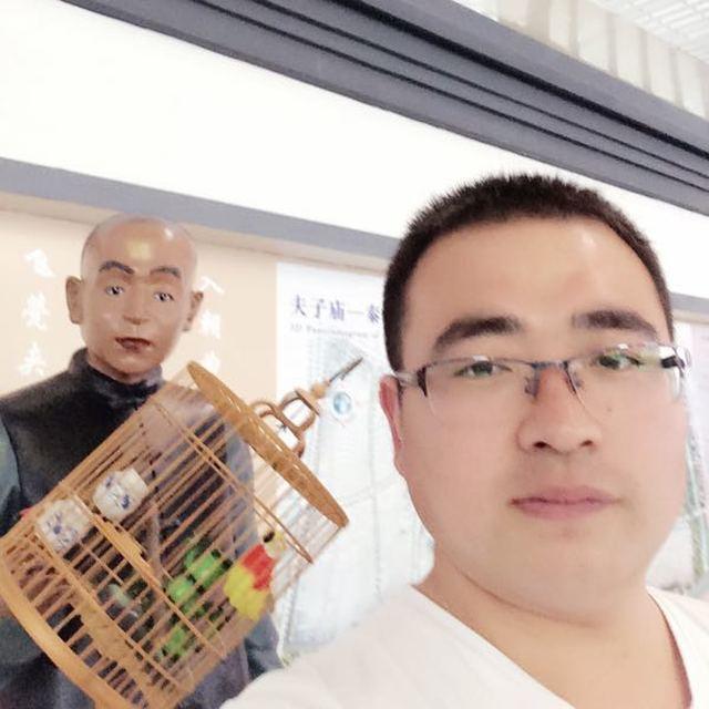 来自宋**发布的供应信息:我们主要生产中性硼硅玻璃,现有最先进的全... - 沧州四星玻璃股份有限公司