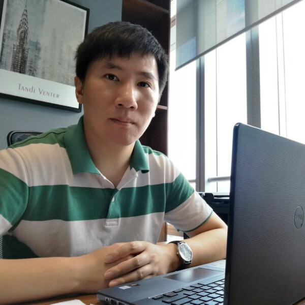王靖 众云视频 最新采购和商业信息