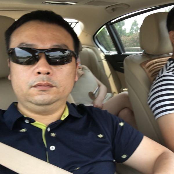 来自林祖梁发布的商务合作信息:... - 福建省方圆住宅工业有限公司