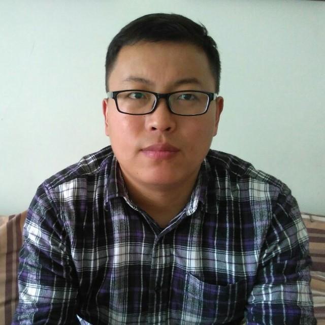 张斌斌 最新采购和商业信息