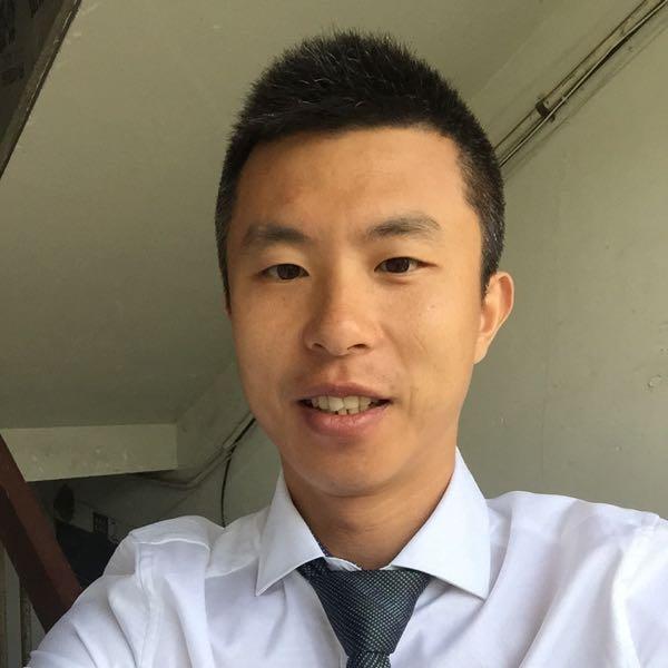 许峰 最新采购和商业信息