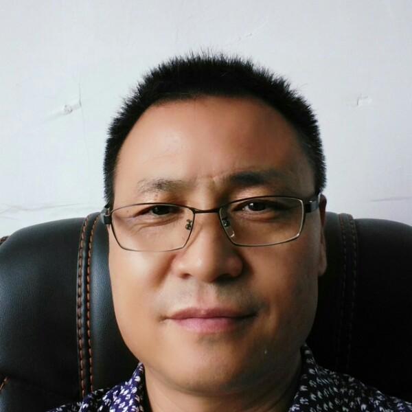吴等奎 最新采购和商业信息