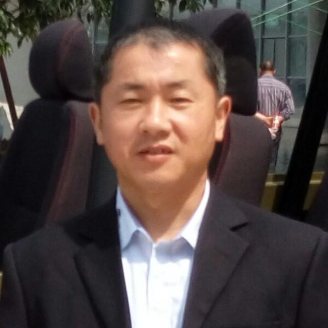贾先生 最新采购和商业信息